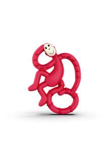 Mini táncoló rágómaki - rubin