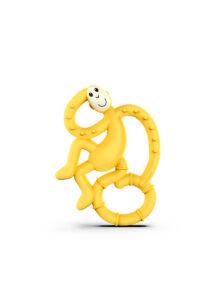 Mini táncoló rágómaki - sárga