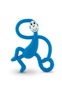 Táncoló rágómaki - Kék