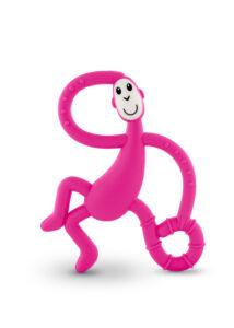 Táncoló rágómaki - Pink