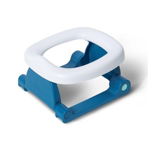 Pottiagogo mobil bili - kék