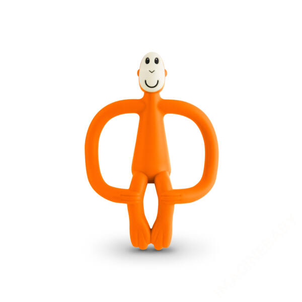 Rágómaki - Narancs